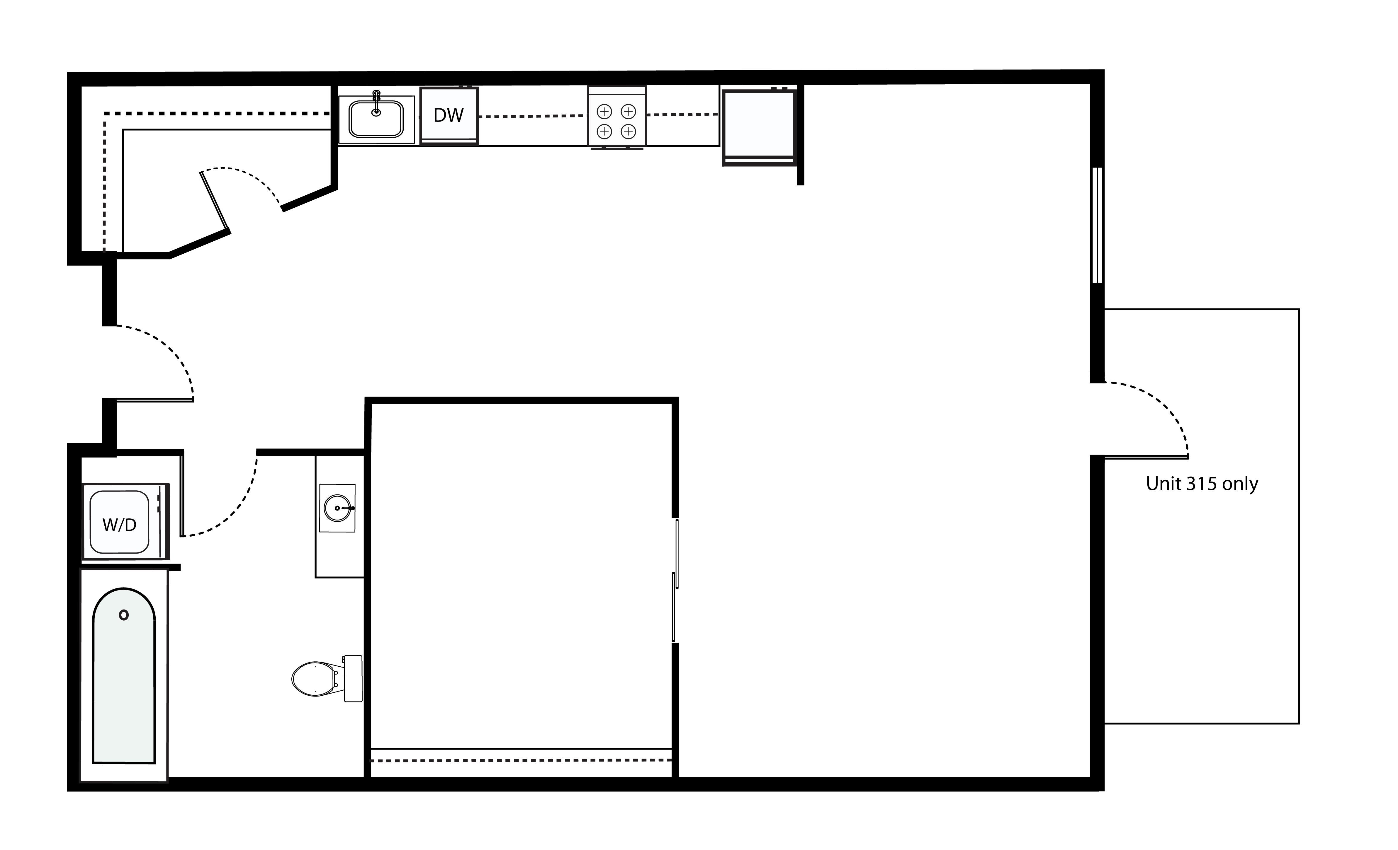 Floor Plan  O3