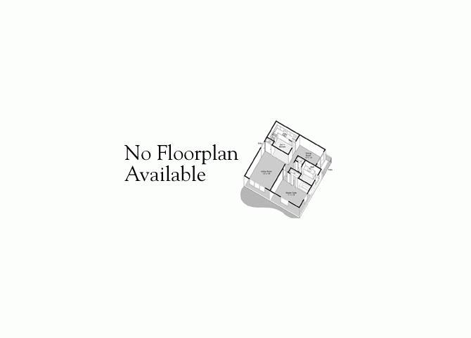 Floor Plan  Murray Floor Plan Galtier Towers Apartments in Lowertown, St. Paul, MN Studio Apartment, opens a dialog
