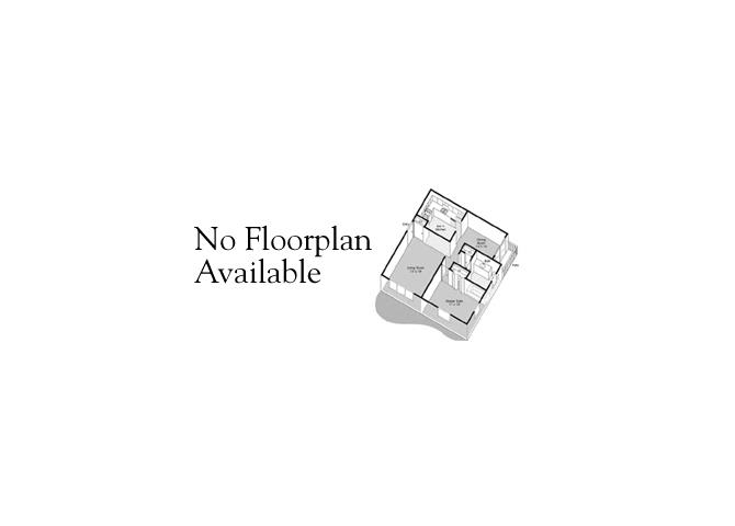 Floor Plan  Winona Floor Plan Galtier Towers Apartments in Lowertown, St. Paul, MN Studio Apartment, opens a dialog