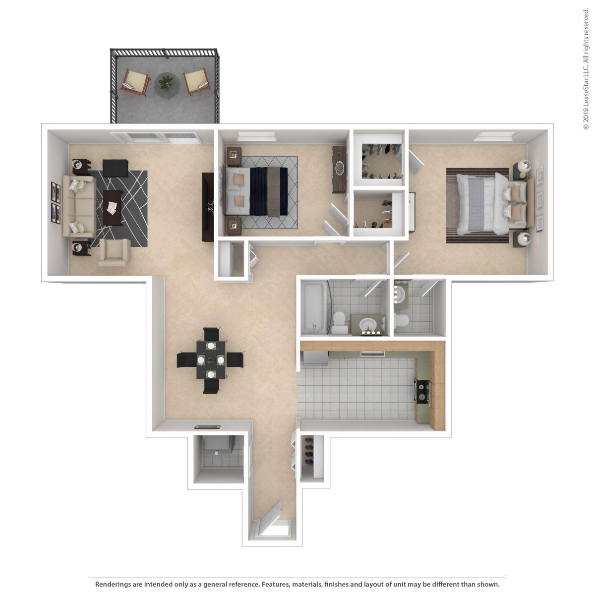 Floor Plan  2D -Classic, opens a dialog