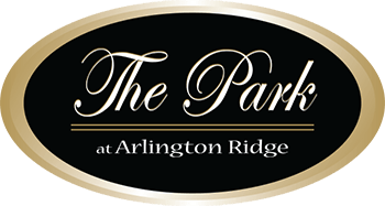 The Park At Arlington Ridge