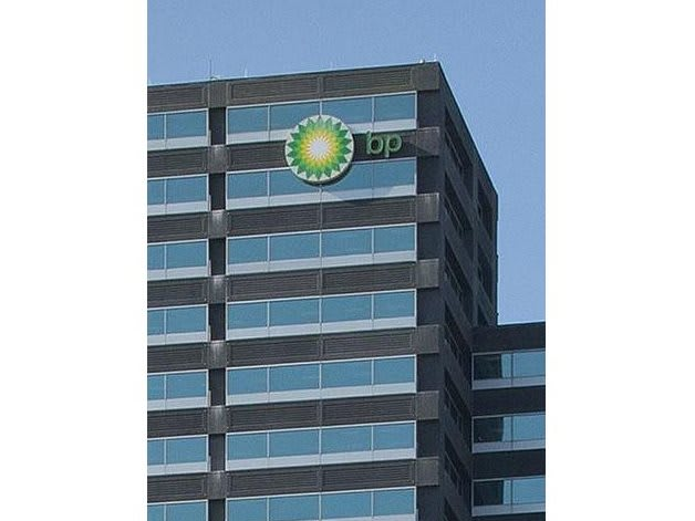 At Domain by Windsor, Houston, TX 77077 Conveniently Located Near Top Houston Energy Employers