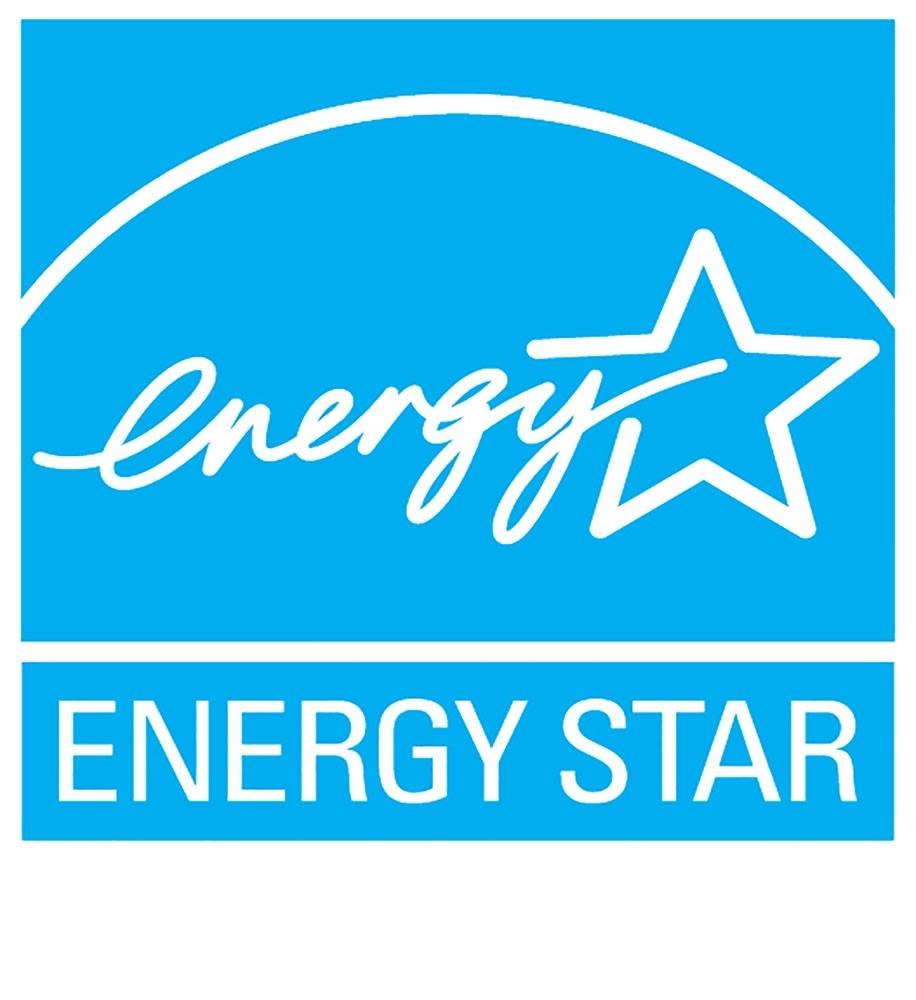 Energy Star Banner at Pavona Apartments, San Jose, CA