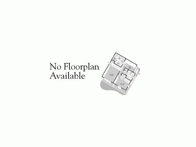 Floor Plan  Cedars Lakeside Apartments in Little Canada, MN Studio Apartment Cypress Floor plan, opens a dialog
