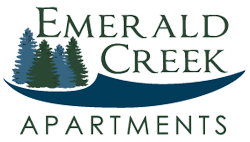 Emerald Creek