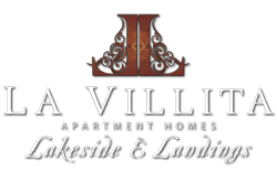 La Villita Lakeside & Landings