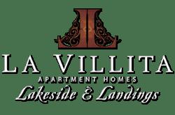 La Villita Lakeside & Landings