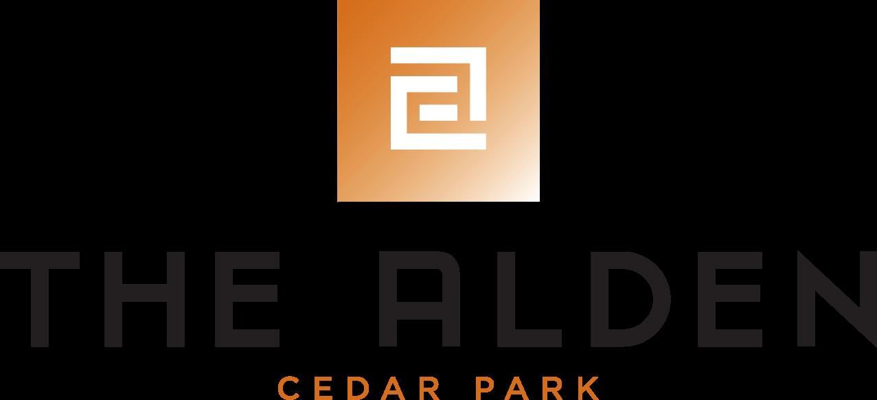 The Alden at Cedar Park | Apartments in Cedar Park, TX