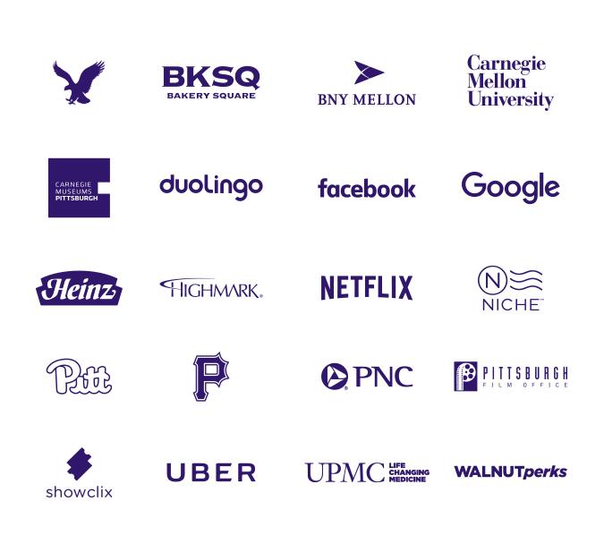 Partnered Employers