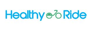 Healhty Ride