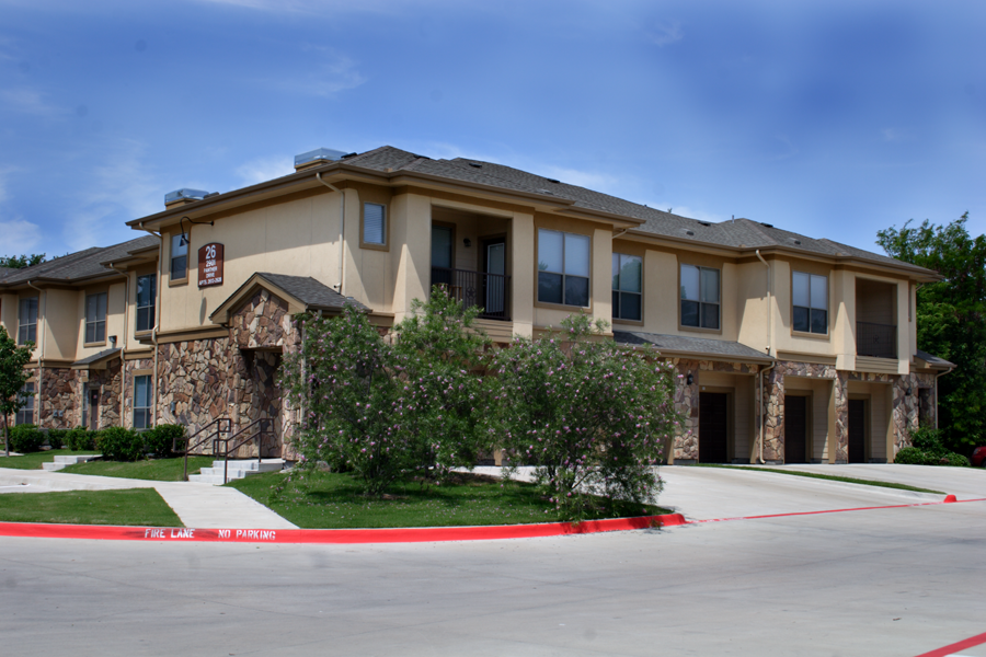 the canyons apartments apartments in fort worth tx the canyons apartments apartments in