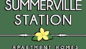 Summerville Station