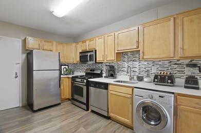 Standard Upgrade_Kitchen