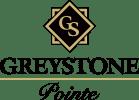 greystone-pointe-auburn-logo