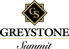 Greystone Summit Knoxville