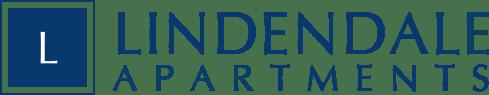 Lindendale Apartmetns logo