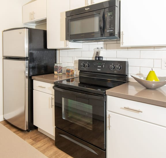 Dishwasher at Parc at Day Dairy Apartments & Townhomes, Draper, UT, 84020