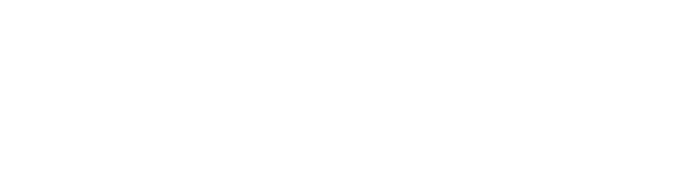 Carlton Oaks