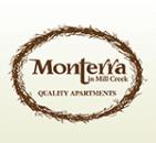 Monterra