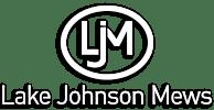Lake Johnson Mews
