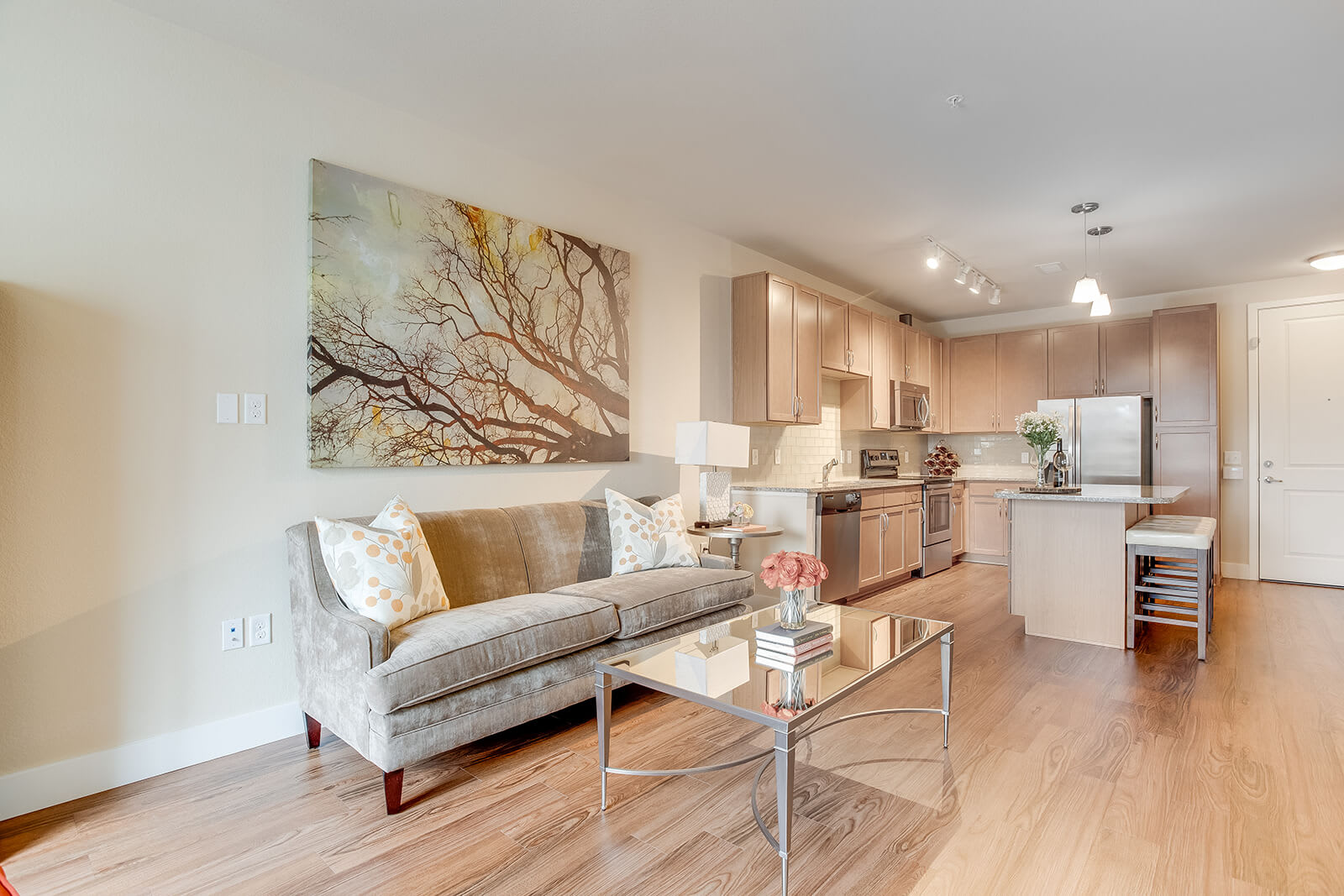 Luxury Apartments Available at Element 47 by Windsor, 80211, CO