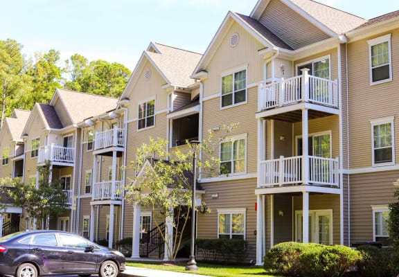 Cambridge Commons | Apartments in Cambridge, MD