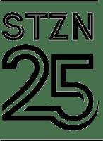STAZIONE25