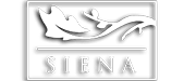 Property Logo, at Siena Apartments, Santa Maria, 93458