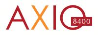 Axio8400_LogoFinal