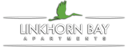 Linkhorn Bay Apartments