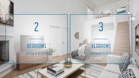 Deels_Le_Blanc_Apartment_Homes_West_Hills