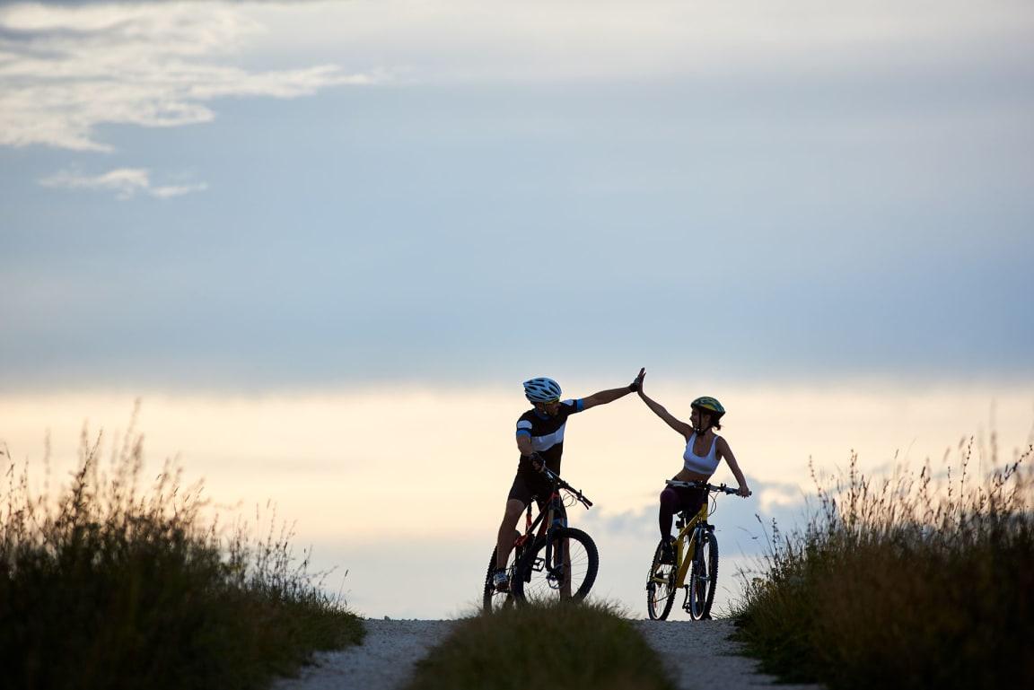 greystone-country-club-bike-riders