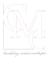 CMC - building relationships logo