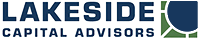 Lakeside Capital Advisors