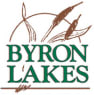 Logo for Byron Lakes Apartments, Byron Center, MI, 49315