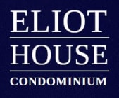Eliot House Condo Association