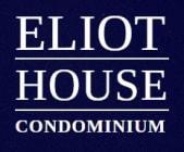 Eliot House Condo Association
