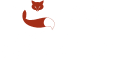 Logo for Foxwood and The Hermitage, Portage, MI