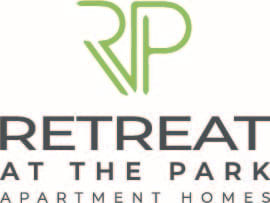 Retreat at the Park Apartments Burlington, NC