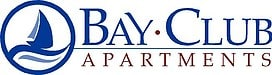 Bay Club Apartments