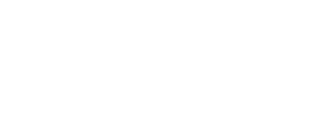 Santa-Monica-Affordable-SAMO-Apartments-logo