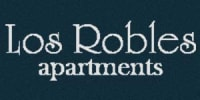 Property Logo Image at Los Robles Apartments, Pasadena, CA
