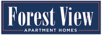 Forest View Apartment Homes