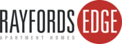 Rayfords edge logo