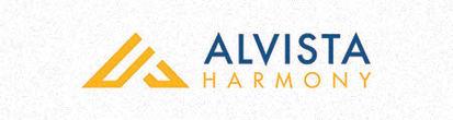 Alvista Harmony Property Logo