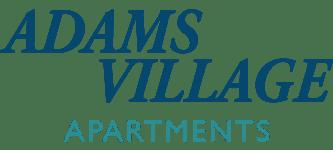 Adams Village Apartments Apartments IN Dorchester, MA