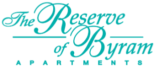 The Reserve of Byram