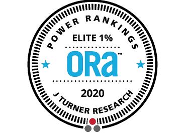 Power Rankings Logo
