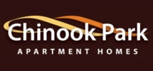 Chinook Park Apartment Homes