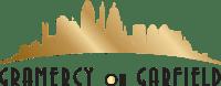 Logo at Gramercy on Garfield, Cincinnati, 45202